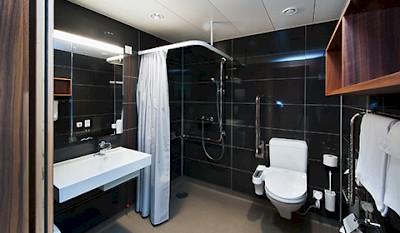 preisig ag z rich referenzen. Black Bedroom Furniture Sets. Home Design Ideas
